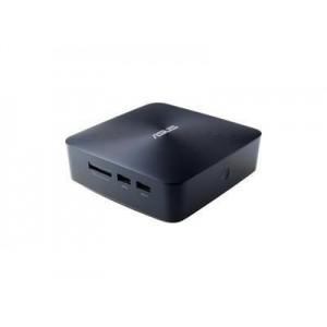 ASUS VivoMini Mini PC i3-6100U 802.11ac wifi NO HDD NO RAM NO OS