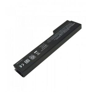 Astrum 8460P 8560P 6360B 6460B 6560B HP Battery