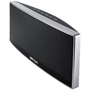Astrum 2.0 CH Portable Bluetooth Speaker - NFC & Power Bank