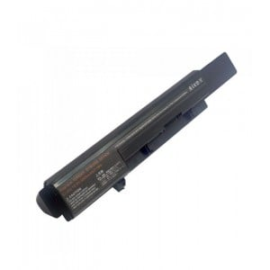 Astrum VOSTRO 3300 VOSTRO 3300N VOSTRO 3350 Battery