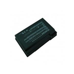 Astrum TM2410, 2412, ASPIRE 3020, 3025, 3610, 5020 Battery