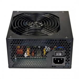 Antec VP600P 600W Power Supply