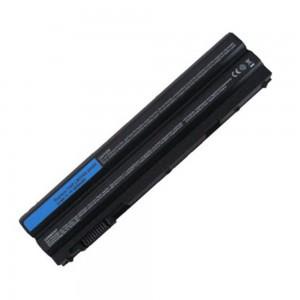 Astrum DELL LATITUDE E5420 E5520 E6420 E6520 E6420 Battery