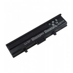 BATTERY FOR XPS SERIES