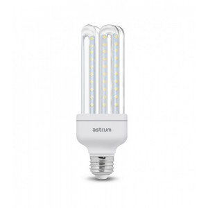 K160 LED LIGHT 16W E27 4U 80P 6500K