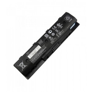 ASTRUM BATTERY FOR HP PI06 SERIES