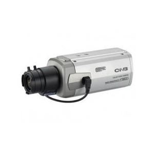CNB MONALISA BOX 600TVL COLOUR/650TVL BW 1/3CCD