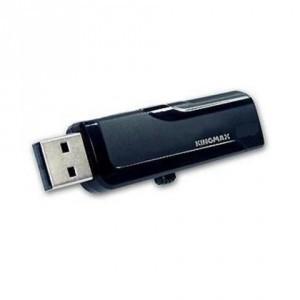 KINGMAX 32GB 2.0 FLASH DRIVE