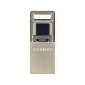 KINGMAX 16GB USB2 FLASH DRIVE,