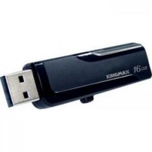 KINGMAX USB2.0 16GB PD-02 FLASH DRIVE
