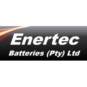 Enertec 12v 6 amp Intelligent Charger