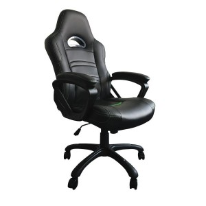El33t Expert Gaming Chair Black