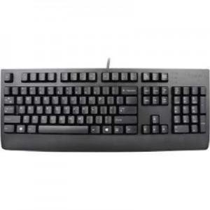 Lenovo Accessory Lenovo Preferred Pro II USB Keyboard - Black color
