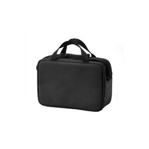 Dell 1210s / 1410x Projector Soft Carry Case