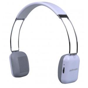 Astrum Over Ear Bluetooth Headphones