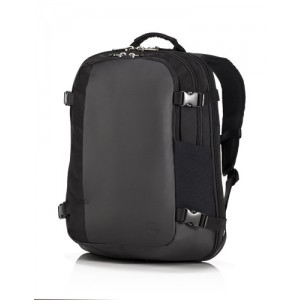 Dell Premier Attache 15.5 Backpack