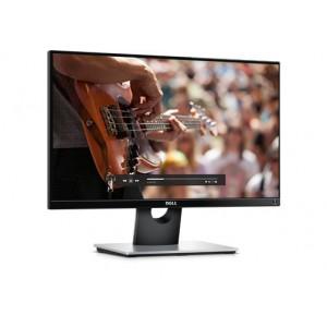 Dell 23 Monitor S2316H 58cm(23) Black 6ms FHD 3YR Exchange