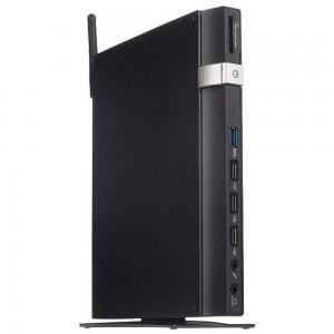 Asus EEBOX Cel N3150 4Gb 500GB W10H