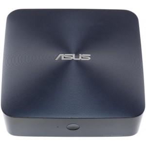 Asus MiniPC i5-6200U 4Gb 1TB KB&M W10Pro