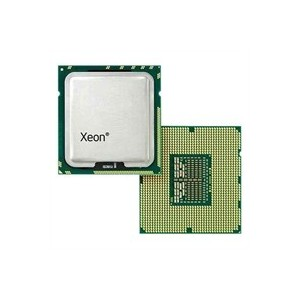 Dell Intel Xeon E5-2630 v3 2.4GHz,20M Cache,8.00GT/s QPI,Turbo,HT,8C/16T (85W) Max Mem 1866MHz,Customer Kit