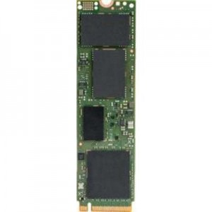 Intel® SSD DC P3100 Series (256GB M.2 PCIe NVMe 3D1 TLC) 80mm