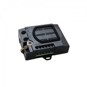 BPT - Audio Module HA200