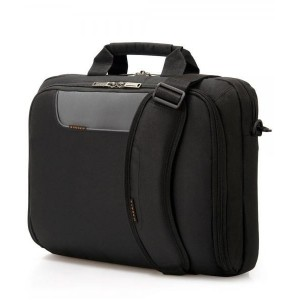 EVERKI ADVANCE 14'' LAPTOP BRIEFCASE