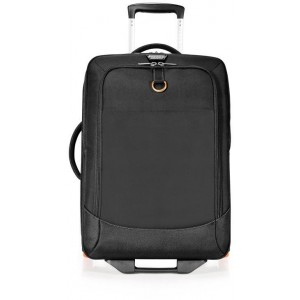 TITAN TROLLEY BAG 15'' - 18.4''