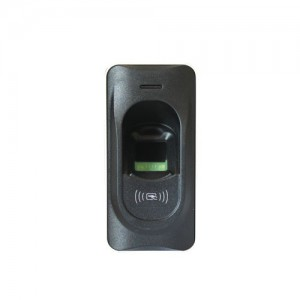 ZKTeco Biometric Slave Fingerprint Reader RS485