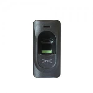ZKTeco Biometric Slave Fingerprint Reader RS485