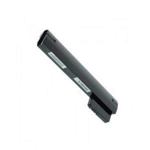 BATTERY FOR HP M110 SERIES MINI LAPTOP