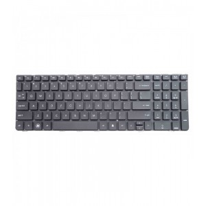 Astrum KB HP 4530S CHOCOLATE W/O F BLACK US