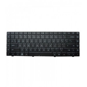 Astrum KB HP 620 NORMAL BLACK US
