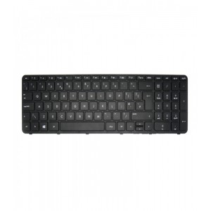 Astrum KB HP PAV-15E CHOCOLATE W/O F BLACK US