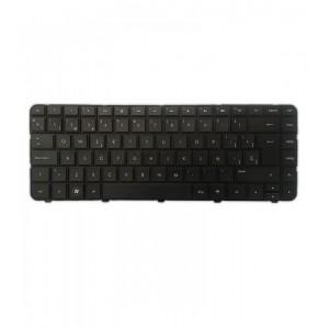 Astrum KB HP G6-2000 NORMAL BLACK US