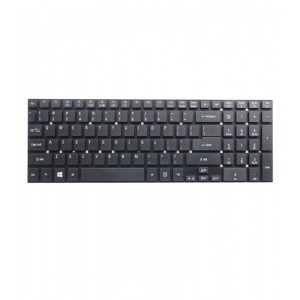 Astrum KB ACER 5830 CHOCOLATE W/O F BLACK US