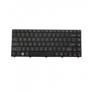 Astrum KB ACER E1-571 NORMAL BLACK US