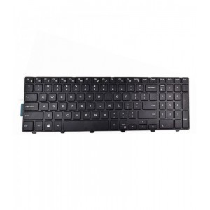 Astrum KB DELL 15-3000 NORMAL BLACK US