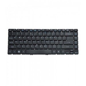 Astrum KB ACER V5-471 NORMAL BLACK US