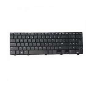 Astrum KB DELL 15 3521 NORMAL BLACK US