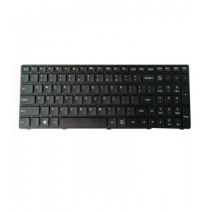 Astrum KB LENOVO G500 CHOCOLATE BLACK US