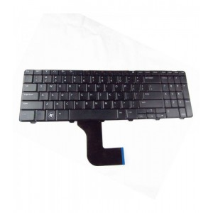 Astrum KB DELL N5010 NORMAL BLACK US