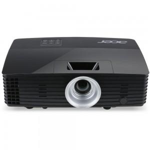 Acer PJ P1385WB/ DLP 3D/ WXGA/ 3400Lm/ 20000/1/ HDMI/ RJ45/ Bag  MR.JLQ11.00D