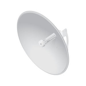 5GHz 29dBi PowerBeam 620mm Dish, AIRMAX
