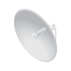 5GHz 29dBi PowerBeam 620mm Dish, AIRMAX