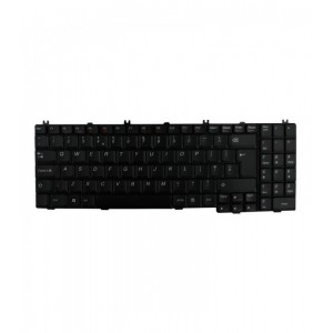 Astrum KB LENOVO 3000 NORMAL BLACK US