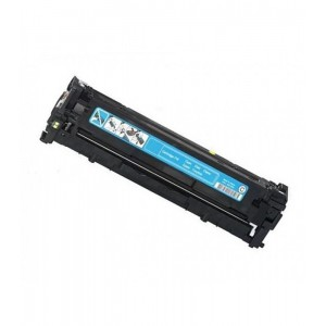 TONER FOR CANON 716 / IP541A CYAN  ACNC716C