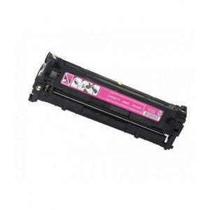 TONER FOR CANON 716 / IP543A MAGENTA