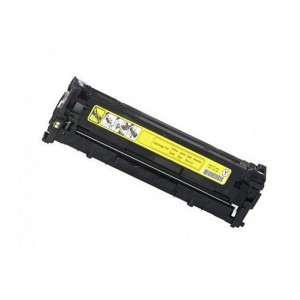 TONER FOR CANON 716 / IP542A YELLOW