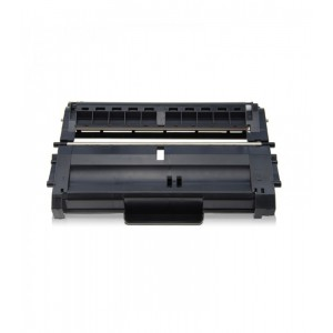 TONER FOR BRO 7055 7060 2130 7